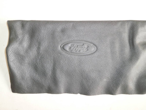 servicios de tapiceria de primera calidad