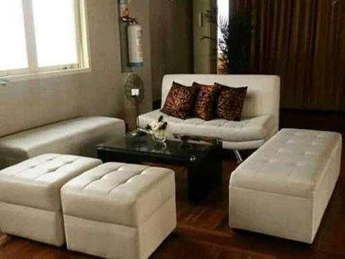 servicios de tapicería fabricación d sillas eventos