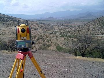 servicios  de topografia georeferenciada 0969948824