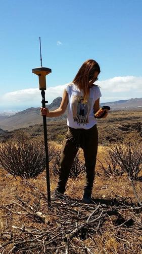 servicios de topografía topografo todo terreno