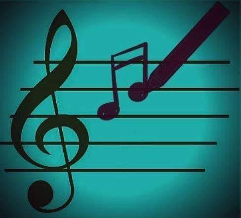 servicios de transcripcion musical y creación de pistas