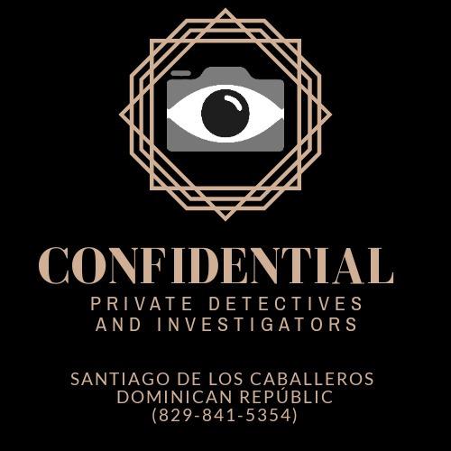 servicios detectives privados en santiago de los caballeros