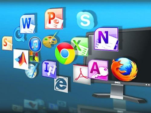 servicios digitales-software- membresias - códigos de regalo