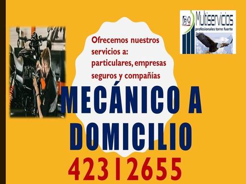 servicios domésticos para toda su casa tel 41813310