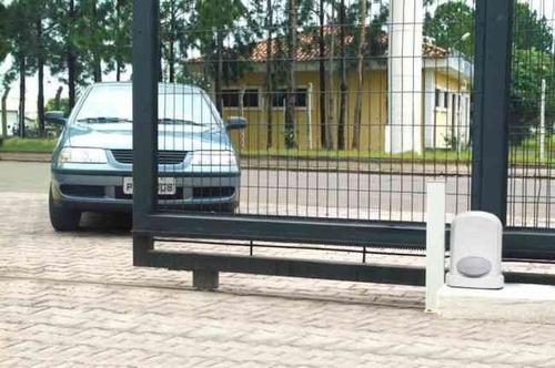servicios e instalaciones eléctricas - técnico electricista
