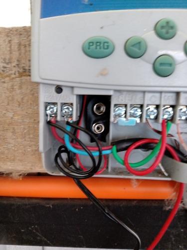 servicios eléctrico autorizado proyectos, alarmas, cámaras