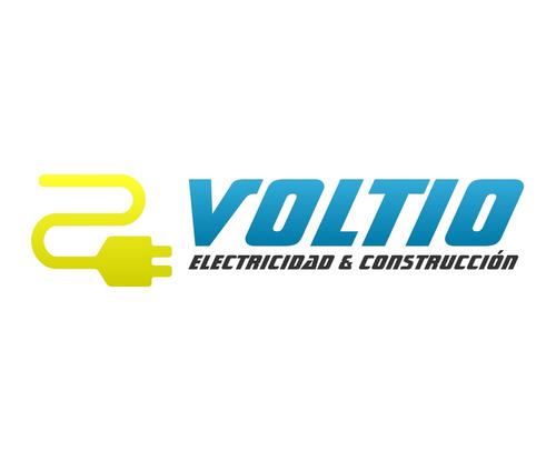 servicios electricos, instalador electrico sec, electricista