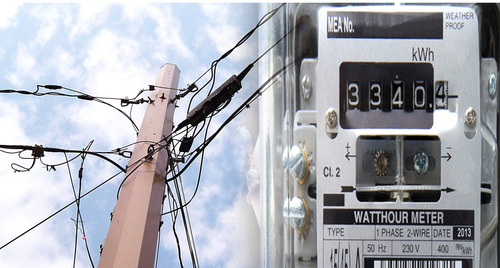 servicios eléctricos nueva generación