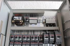 servicios eléctricos y automatización e.m.g
