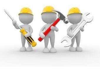 servicios electronica electricidad