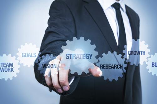 servicios empresariales; asesoria en desarrollo de negocios