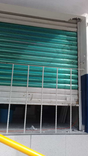 servicios en acapulco de herrería profesional, albañilería