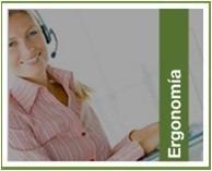 servicios ergonomia clinica, salud ocupacional y seguridad