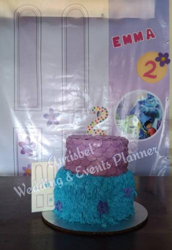 servicios fiestas eventos
