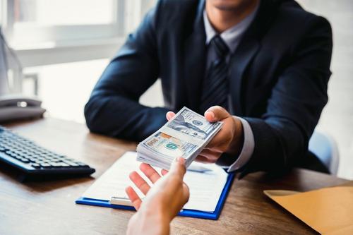 servicios financieras disponible para todos peruanos serios
