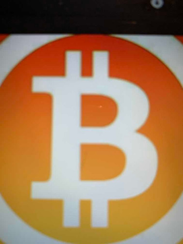 servicios financieros criptomonedas