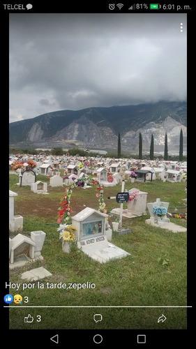 servicios funerales protecto deco