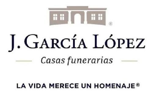 servicios funerarios a futuro+seguro de vida gratis un año