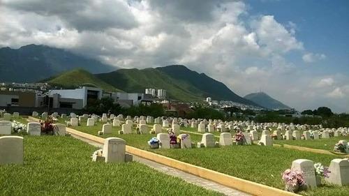 servicios funerarios a previsión: inhumación o cremación