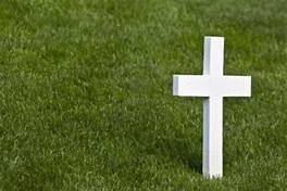 servicios funerarios cipreces