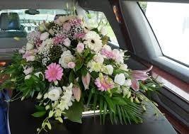 servicios funerarios,traslados,previsión,terrenos,cremación