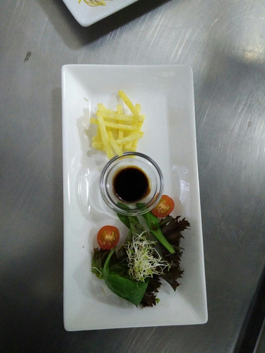 servicios gastronomicos