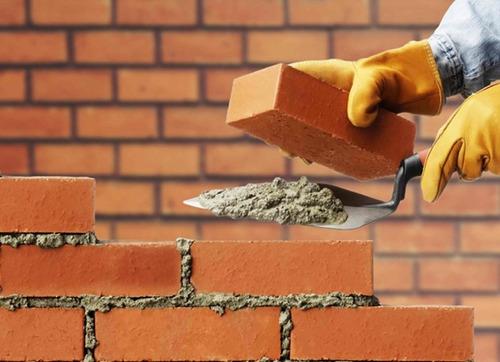 servicios generales en construcción