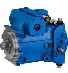 servicios hidraulicos 3l solutions. eirl.