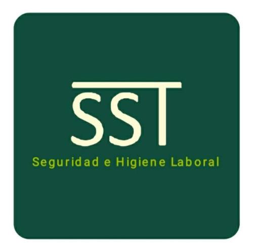 servicios higiene y seguridad laboral - consultora sst