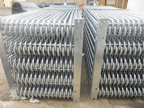 servicios industriales electricos  mecanicos