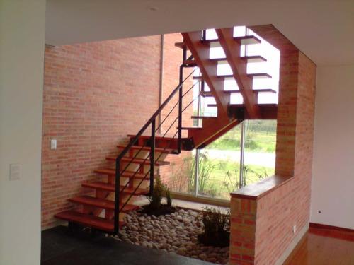 servicios industriales para arquitectura y construcciones