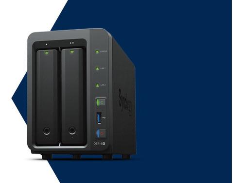 servicios informática técnico