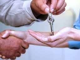servicios inmobiliarios rápidos y eficientes con apoyo legal