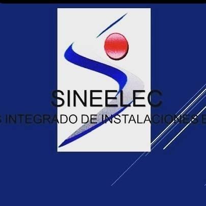 servicios integrados de instalaciones eléctricas