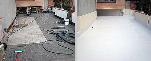 servicios integrales para la construcción