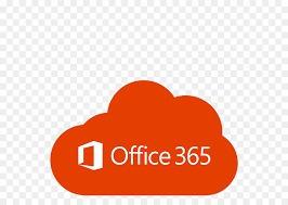 servicios it aws microsoft azure office 365 mikrotik routers