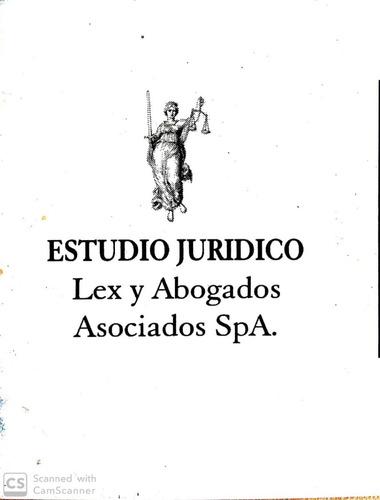 servicios juridicos abogados osorno