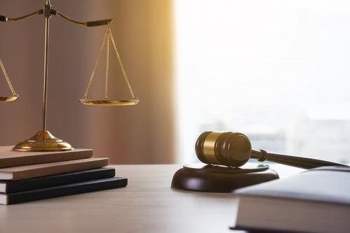 servicios jurídicos y contables