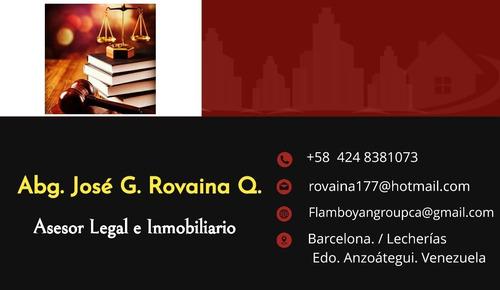 servicios legales integrales e inmobiliarios