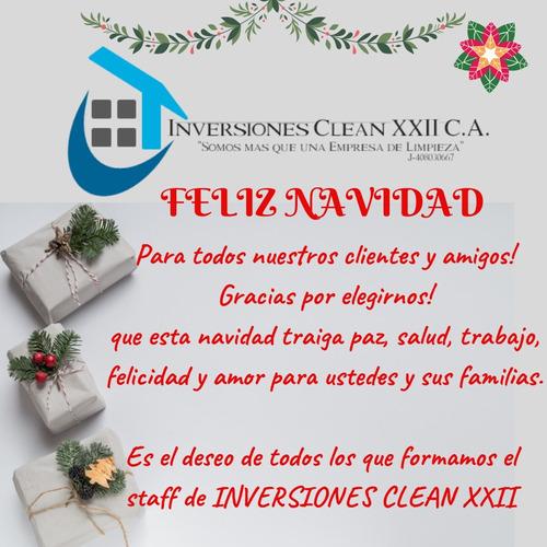 servicios limpieza, mantenimiento