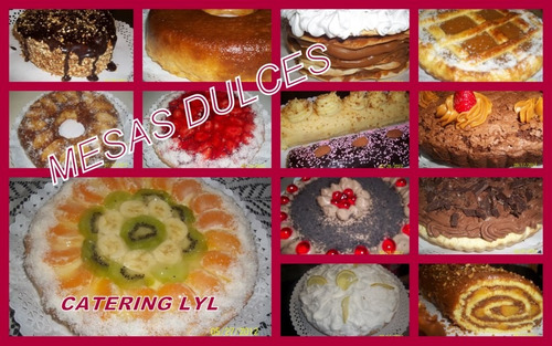 servicios lunch catering