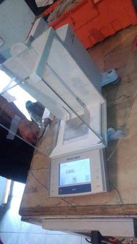 servicios mantenimiento reparaciones