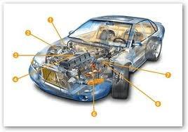 servicios mecanicos automotrices integrales a domicilio