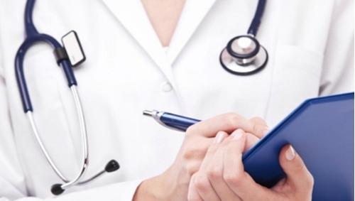 servicios médicos en seguridad y salud en el trabajo