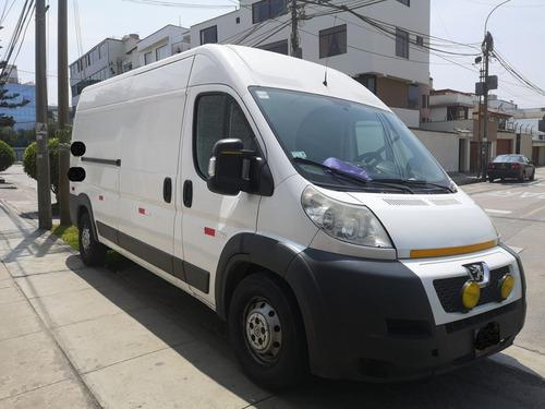 servicios mudanzas transporte