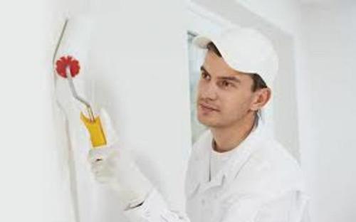 servicios múltiples para el hogar y proyectos