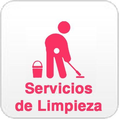 servicios múltiples residenciales y para tu negocio