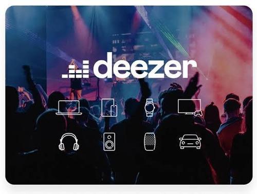 servicios na-ps-ter deezzer y ti-dal entretenimiento musica