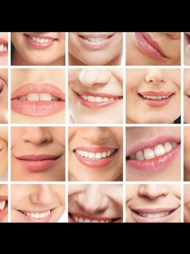 servicios odontólogicos