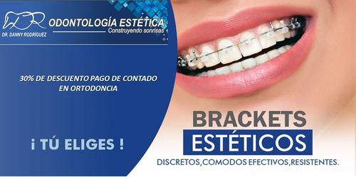 servicios odontologicos